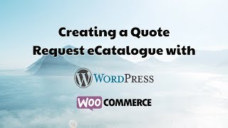 Add_to_cart How To Call It Woocommerce