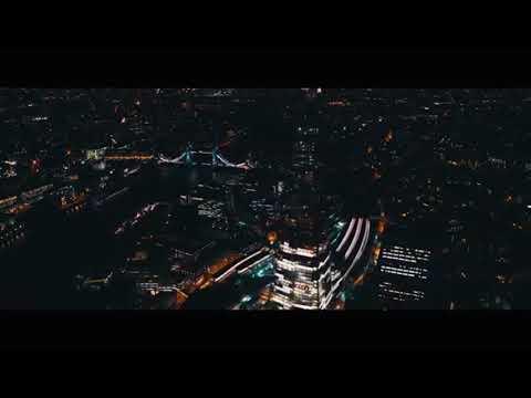 Paedae (Omar Sterling) - Mmabia (Unofficial Video)