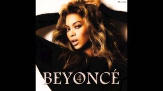 Beyonce - Party (Instrumental remade by me)