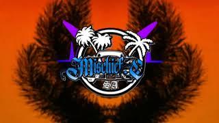 Coco - Mak Zaddy x Daewan Fresko ( Mizgf.C Remix )