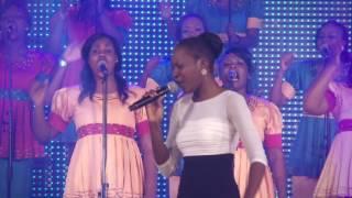 Worship House Ndi Ima Kha Ipfi True Worship 2014 Live.mp3