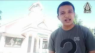 Sabda Pangon | Ngecet Urip | Seri 20 | Pdt. Ubin Maulana | GKJW Banyuwangi