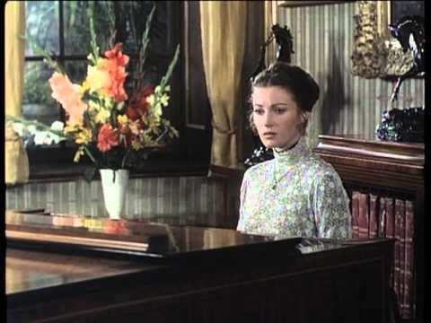 'The Four Feathers'~ Full Movie