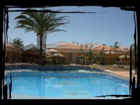 Maspalomas nudist beach Gran Canaria 2016 November 2016Kaynak: YouTube · Süre: 54 saniye