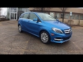 2014 Mercedes-Benz B250e Northbrook, Arlington Heights, Deerfield, Schaumburg, Buffalo Grove, IL 342
