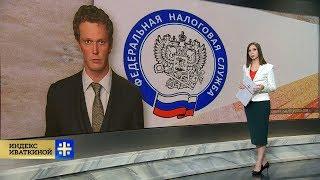 Девиз: «Не обманешь – не проживёшь» не работает: жёсткая позиция нового главы ФНС