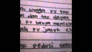 Lirik Lagu Baru Cakra Khan Mudah Jatuh Cinta,23 08 2013