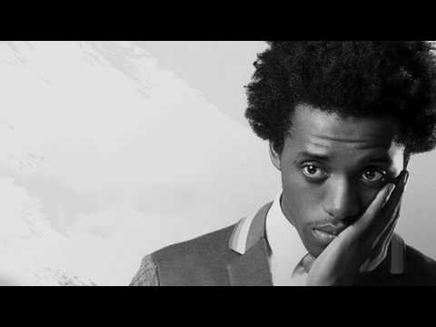 Romain Virgo ft Bugle - No Problem