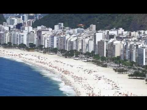 Eliane Elias  Copacabana
