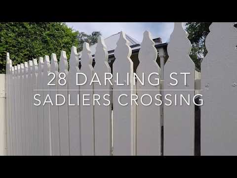 28 Darling Street Sadliers Crossing
