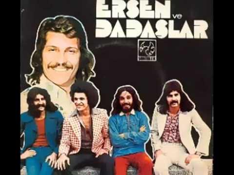 Ersen - Gafil Gezme Şaşkın '1975