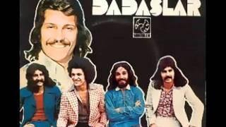 Gambar cover Ersen - Gafil Gezme Şaşkın '1975