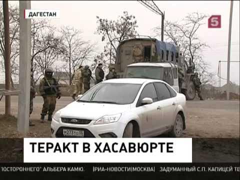 Криминальная Россия Крестный отец Хайдар Закиров ОПГ Жилка
