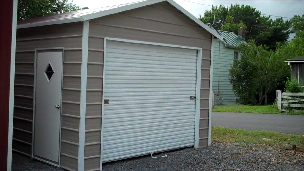 l garage p x carport h review w steel carports ft versatube