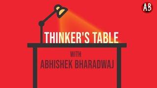HOW TO MONETIZE YOUR PASSION_ ABHISHEK BHARADWAJ