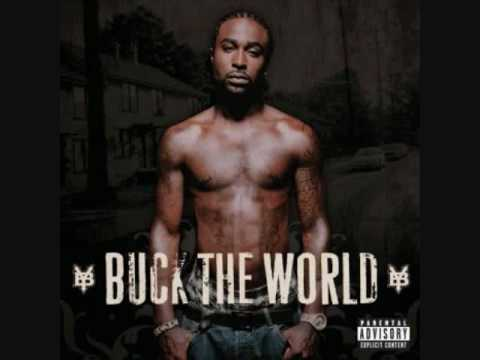 Young Buck- Lose My Mind
