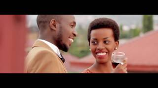 Mpembura by Patrick Dizzy  Official video full HD 2016
