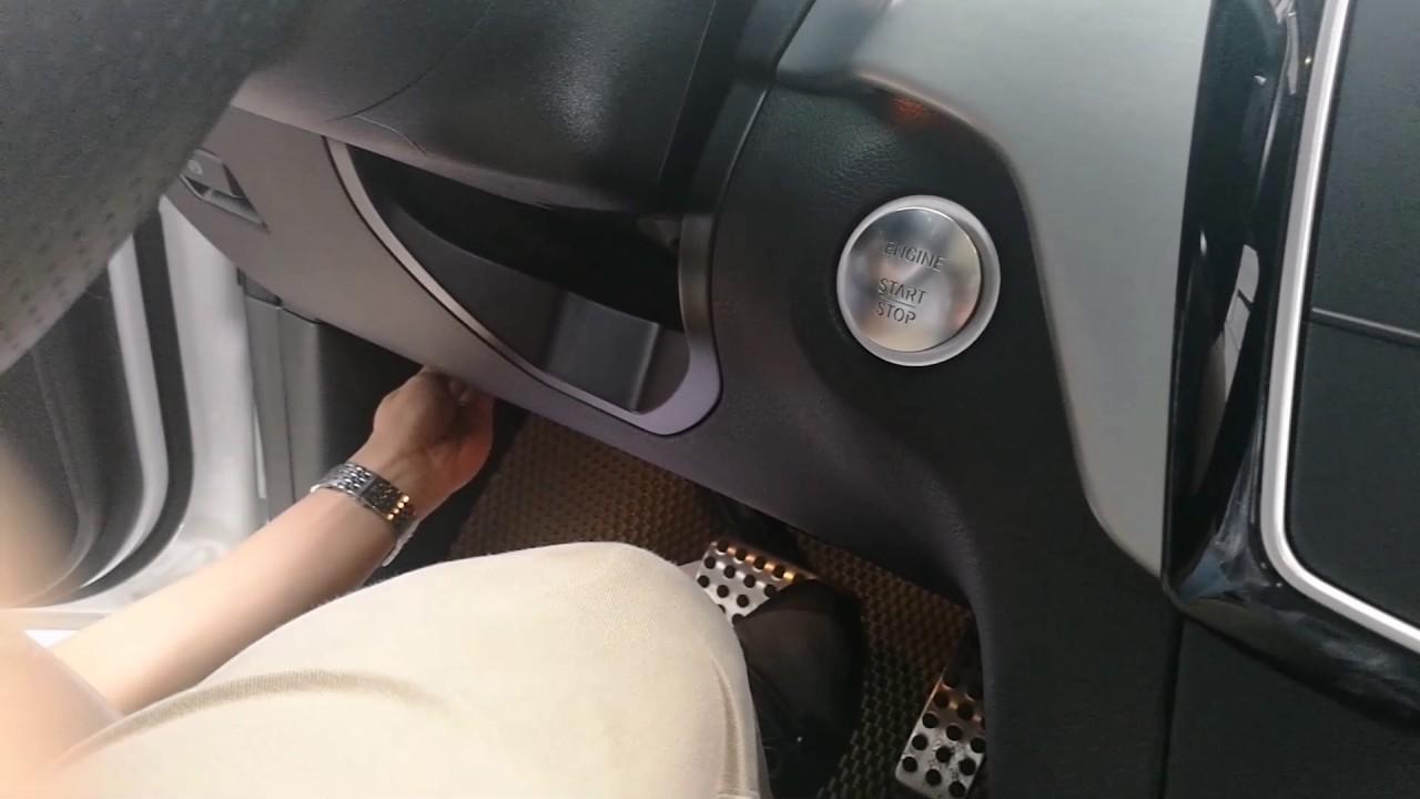 MB CarPlay and AndroidAuto via OBD2 Activation, NTG5 1 HU5S1