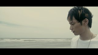 http://avex.jp/skyhi/index.php SKY-HI/Seaside Bound Lyrics & Music...