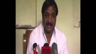 Ram Bhuwal Nishad, BSP || Gorakhpur, Uttar Pradesh