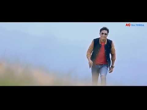 New Santali Album Video Lovely Video Ashokjhar -Jajpur -Odisha Kara Kuli  Phatakhan