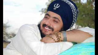 babu maan new song replay ranjit singh dhadrian wala and moriwal must watch