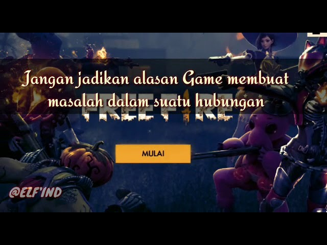quotes gamers:)