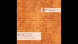 Rocco - Saharien Child