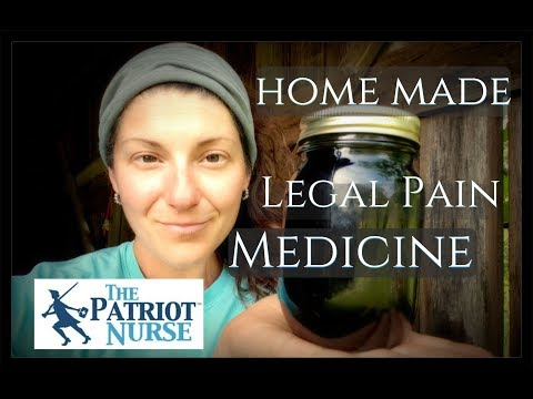 make-pain-medicine-cheap-and-easy:-mullein-the-legal-pain-killer