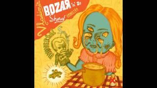 Vladimir Bozar 'n' Ze Sheraf Orkestär - Gonzales