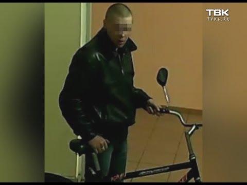 Мужчина держал в страхе жителей Сосновоборска