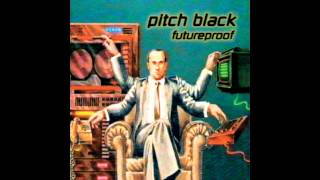 Pitch Black - Melt (Dub Obscura Mix) (2000)