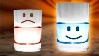 Optimismo, pesimismo kaj homa sano (Paŭlo S. Viana)