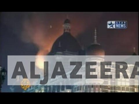 How the deadly Mumbai attacks unfolded - 29 Nov 08