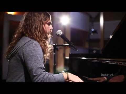 J. Roddy Walston and The Business -