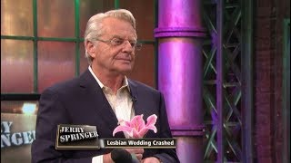 this-is-the-place-to-get-married-the-jerry-springer-show
