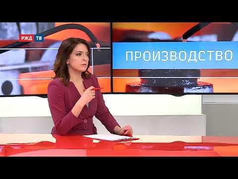 Крупнейший контракт ТМХ. Пассажирские вагоны.