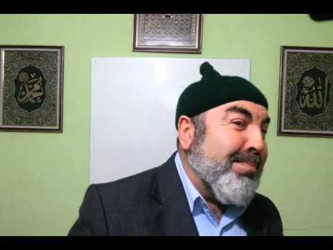 Ali İhsan TÜRCAN- (8) TESHÎLÜL AVAMİL Merfu' ve Mansub Mamüller