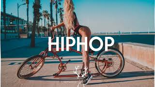 New HipHop   Rap Mix 2018 새로운 힙합   랩 믹스 2018 베스트 랩   힙합 뮤직 믹스 2018