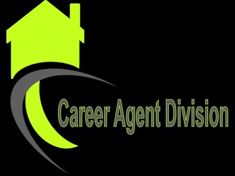 Agent Academy Program Details