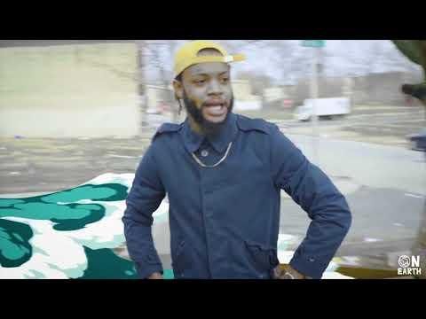 Festiviz Music Video Reel