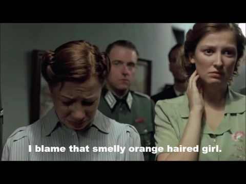 Hitler Reacts To ReLife Season 1 Ending