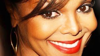 500 Million for Janet Jackson - MGTOW