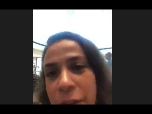 Student Feedback | Online PSS Arabic | Sara Mostafa Hussein Choukry