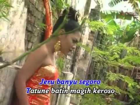 kiki anggun - sumur