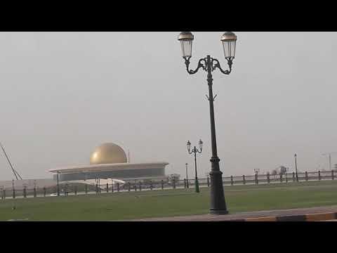 How to Travel in UAE   Best Universities In United Arab Emirates