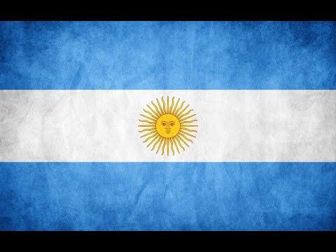 Arjantin Hakkında İlginç Bilgiler