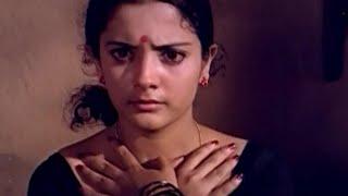 നീ അഴിക്കുന്നോ, അതോ ഞാൻ അഴിക്കണോ | Sangharsham Movie Scene | Balan k Nair |