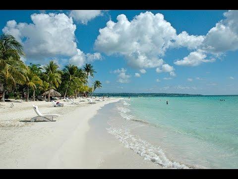 Jamaica all inclusive resorts: Traveler's Top 10 best all inclusive Jamaica