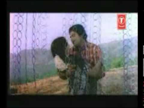Nee Bandare Mellane - Mooru Janma (1984) - Kannada
